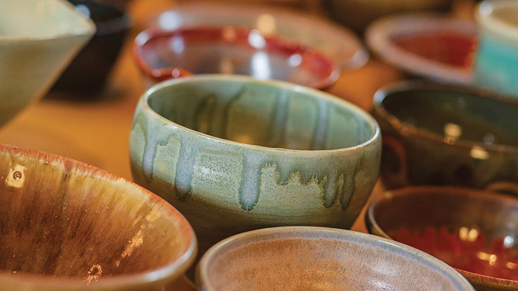 highlands-nc-empty-bowls-bowls