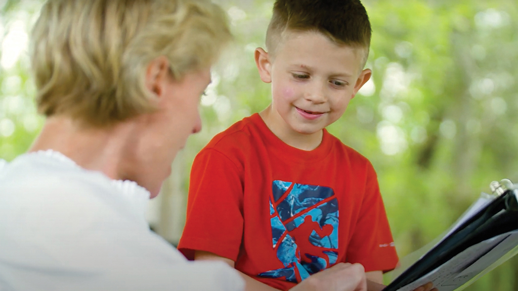 highlands-nc-learning-literacy-tutoring