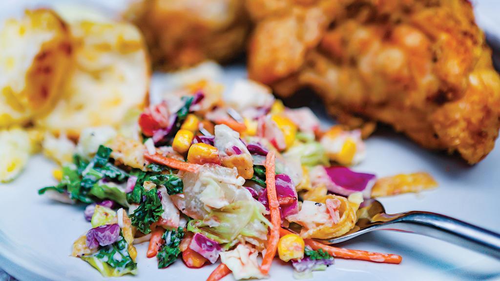 highlands-nc-restaurant-rosewood-market-salad