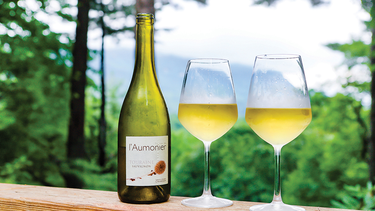 highlands-nc-restaurant-rosewood-market-wine