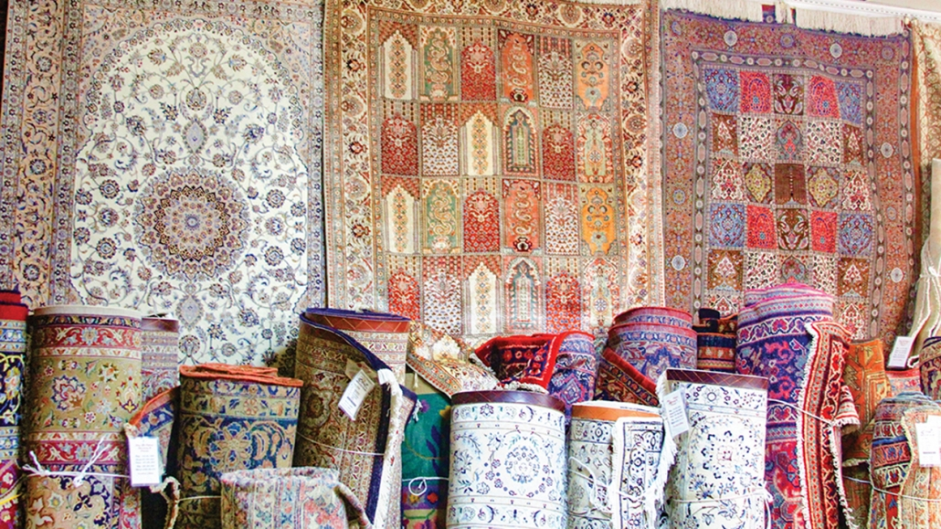highlands-nc-shopping-shiraz-carpet
