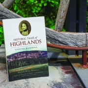 historic-tales-of-highlands-nc