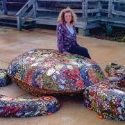 the-bascom-Paula-sea-turtle