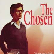 the-chosen