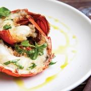 Oak-Steakhouse-lobster-tail-Andrew-Cebulka