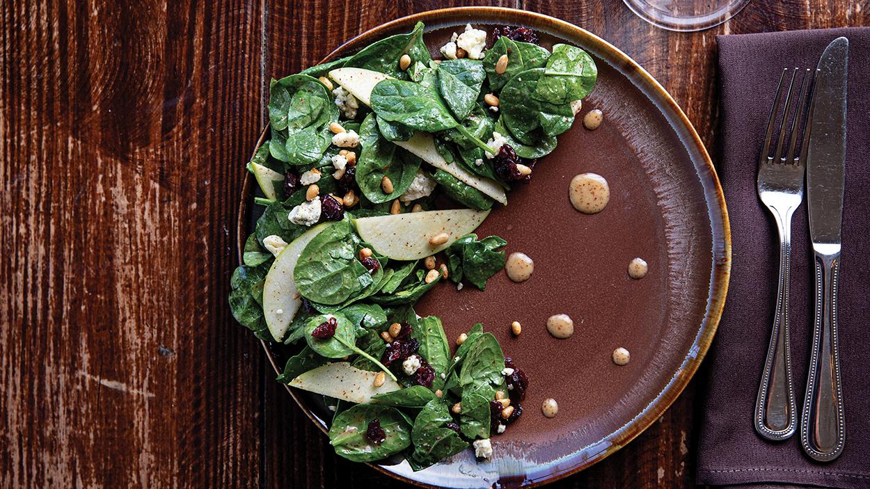 Oak-Steakhouse-salad-Andrew-Cebulka