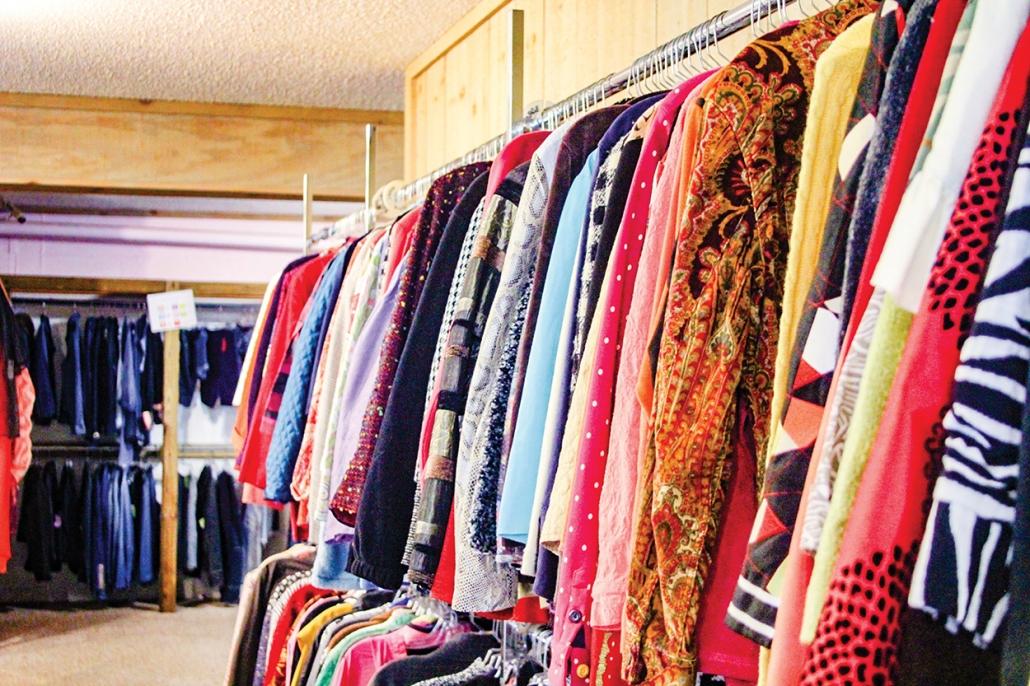 cashiers-nc-shopping-victorias-closet