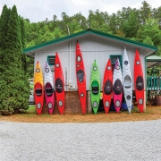 headwater-outfitters-lake-toxaway-exterior