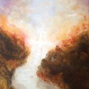 highlands-nc-artist-Page-Webster-two