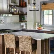 highlands-nc-blackrock-granite-another-kitchen-island
