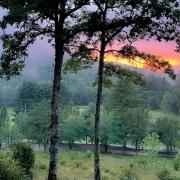 highlands-nc-carpe-diem-farms