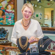 highlands-nc-shopping-jewelry-janie-bean