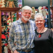 highlands-nc-shopping-the-christmas-tree