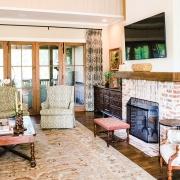 highlands-summer-house-living-room