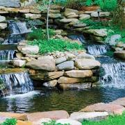 sapphire-nc-galloway-garden-waterfall